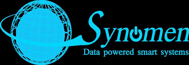 Synomen